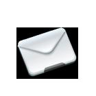 Contacteer online waarzegsters uit Friesland