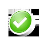 Kwaliteit bij online waarzegsters uit Friesland