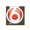 SBS6 Teletekst p487 : beschikbare  waarzegsters in Friesland
